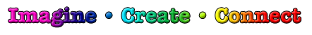 Imagine-Create-Connect-slug