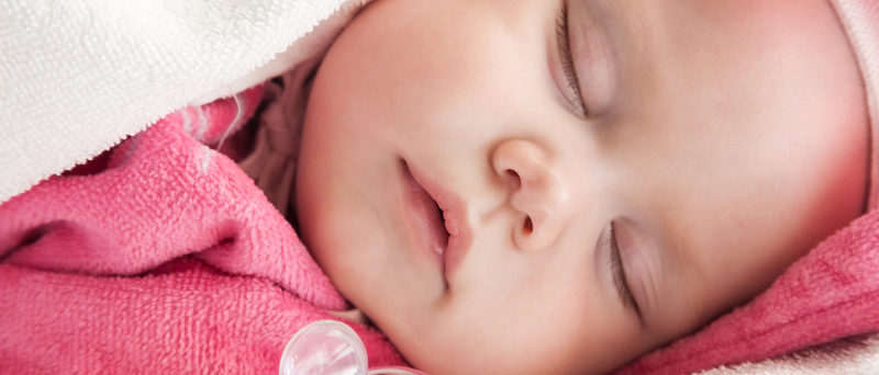 Did you know that cute photos of newborns can be dangerous?
